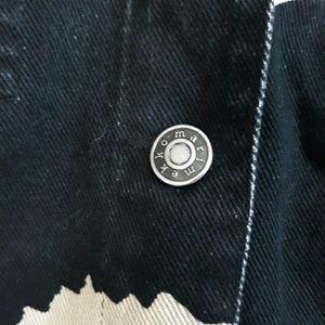 Marimekko Jackets & Coats - Marimekko Sarpio Unikko Jacket 42/14
